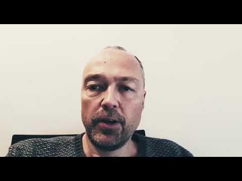 Michael Borgmann: Nasdaq im Fokus