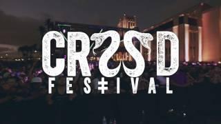 maya janes coles crssd festival 2016
