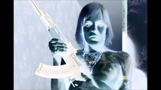 Cabaret Voltaire -- Diskono (Backmasked)