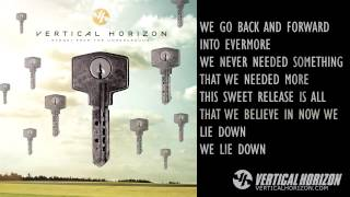 Watch Vertical Horizon Lovestruck video