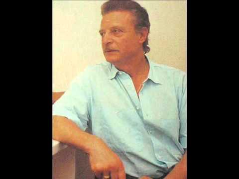 Masterclass Alfredo Kraus