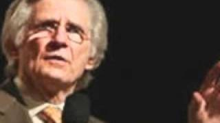 David Wilkerson -- The Vision  1973