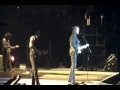 "watch he video of ""I'll Never Forgive My Heart"" - Brooks & Dunn 9.2.10"