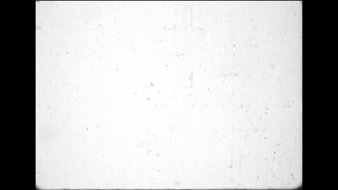8mm Vintage Film Overlay Intro Burn 03 - Free Footage - Full HD 1080p