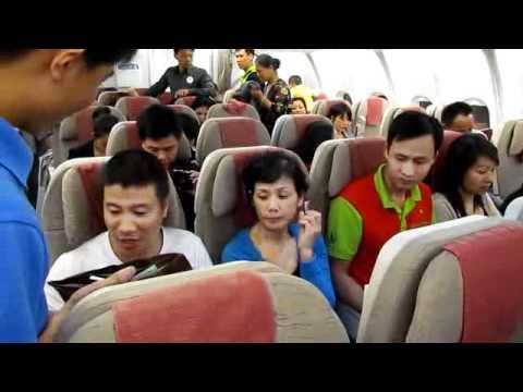 Dai Hoc Herbalife Han Quoc 092011_05.mp4