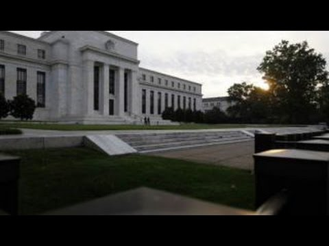 Have the Fed's policies hurt the real economy?