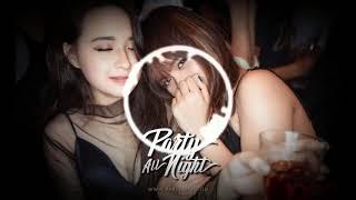 Bên Nhau Thật Khó Remix LT   Châu Khải Phong, Khang Việt