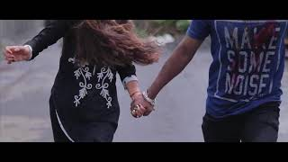 maar ke bhi mai tujh se juda ho na paunga  Guru   Mahi   Heart Breaking Love Story   Sad Song 2018