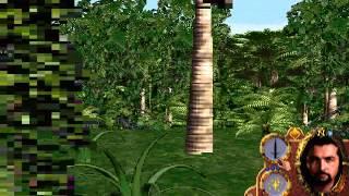 Lands of Lore Guardians of Destiny Walkthrough Part 3