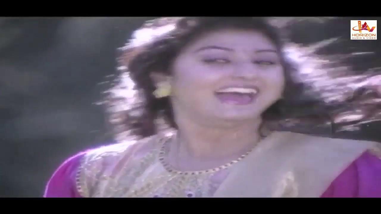 Kannada Super Hit Action  Movie 2019 | Kannada Movie  | 1080p Hd | New Online Release |