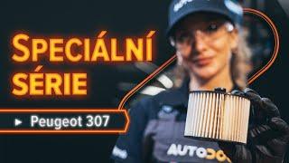 Užitečné tipy a návody k základní údržbě auta v našich informativních videích