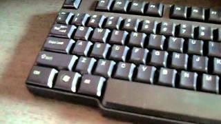 Tastatura Delux