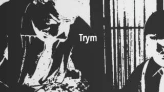 Trym - Lulu La Nantaise (Original Mix)