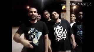 """وقتی اسم """"هیچکس"""" سر زبان بزرگان موسیقی ایران میچرخد! (مستند کوتاه سروش هیچکس)"""
