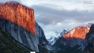 MS-Office365 Email instellen op MacOS