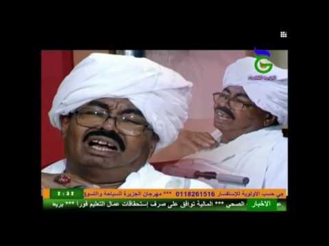 علي ابراهيم اللحو - التوب - عود
