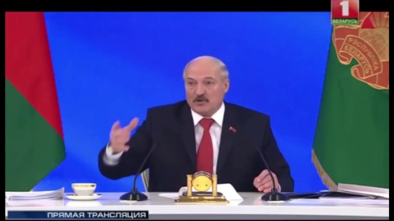 Новогоднее поздравление лукашенко 2017 прямая трансляция фото 822