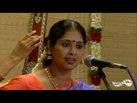 Ada Modi Galade  - Shaswathi - Nithyashree Mahadevan (Full Verson)