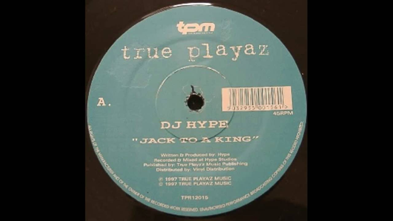 dj-hype-jack-to-a-king-daniel-correa