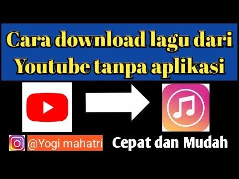 cara-cepat-download-lagu-di-youtube,-tanpa-aplikasi