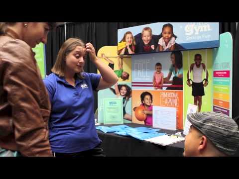 Metro Parent's 17th Annual Education Expo
