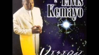 Elvis Kemayo & Grace Decca - Associé (Classic Early 2000