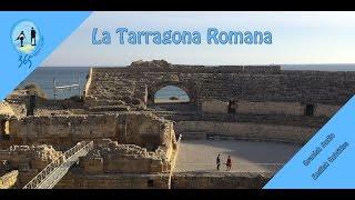 Visita a Tarragona Romana