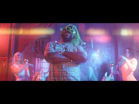 Youtube: Ohmondieusalva – Starfoullah Habibi (Clip Officiel) ft. Ziimondo