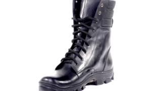 Обувь от производителя харьков | Bastion-ua.com(, 2014-03-03T16:34:49.000Z)