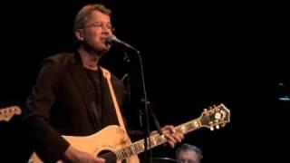 Gunnar Danielsson  - Train In The Distance