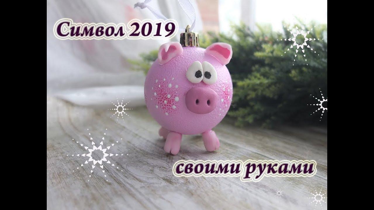 Модные платья осень-зима 2019. Деловые, вечерние, на каждый день. Фото рекомендации