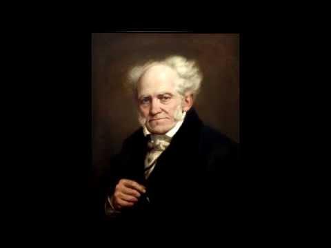Studies in Pessimism - Of Women - Arthur Schopenhauer