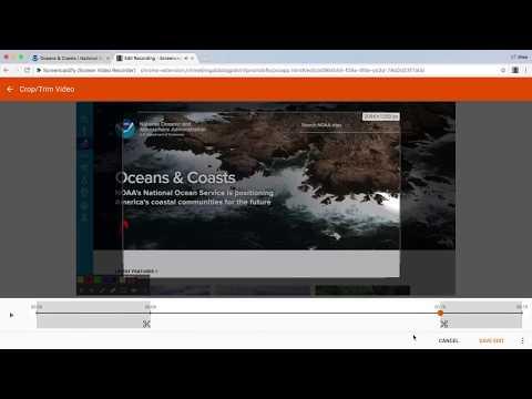 Screencastify Alternatives and Similar Software