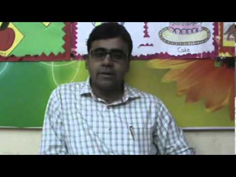 Shining Stars Preschool Playschools in Andheri East,Mumbai Video Review by Rohan  Moktali