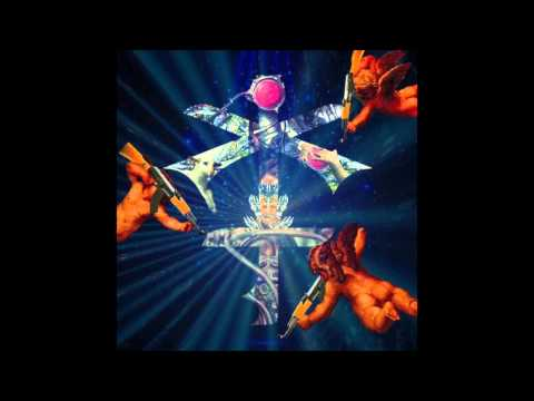 Juno Reactor - Final Frontier (Extrawelt Remix)
