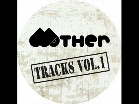 Nhan Solo & Dilby - Roll (Original Mix)