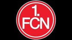 FCN Logo