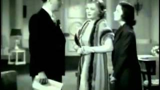 Judy Garland quick clip-Everybody Sing 3