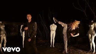 Amiir Hasan - Me Over Me ft. Lucia