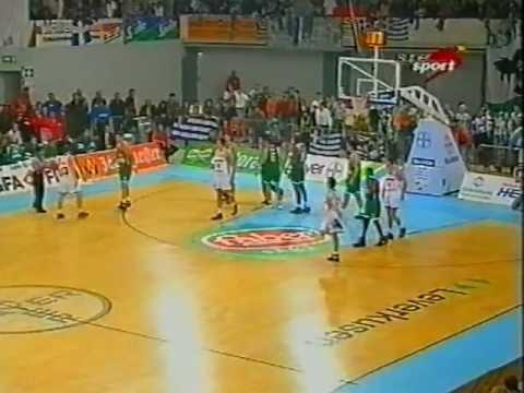 TSV.Bayern04.Panathinaikos.67.78Euroleague.17.10.1996
