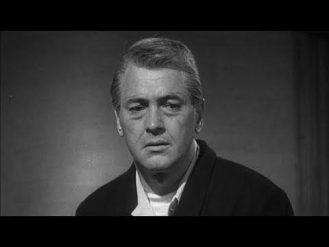 "Rock Hudson - "" Seconds ""  Trailer  -  1966"