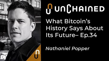 What Bitcoin's History Says About Its Future