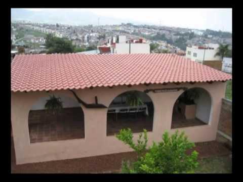 4 Bedroom Homes For Sale In Morelia, Mexico (Santa Maria de Guido)