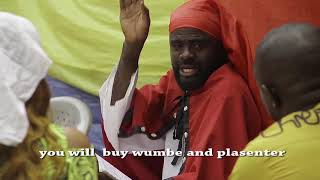 Download Chief Imo Comedy - Okwu na uka ministry episode 4 - illiteracy is a disease (Chief Imo Comedy)