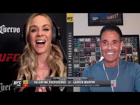 UFC 266 Quick Hits: Gambling Tips & BTS of T-Mobile Arena