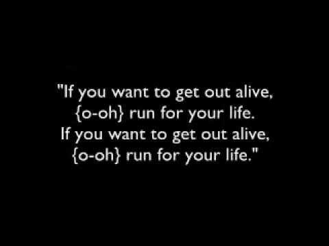 Three Days Grace Song Lyrics | MetroLyrics