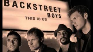 Download Backstreet Boys -All In My Head MP3 song and Music Video