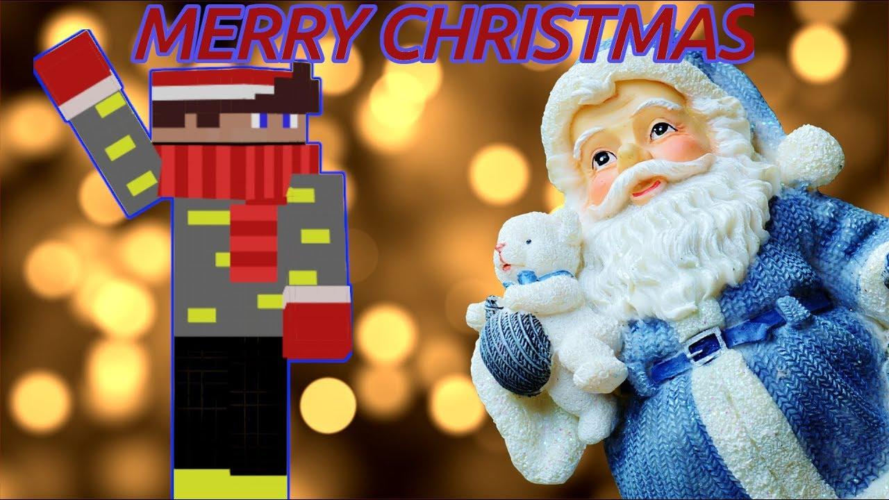 weihnachten  youtube