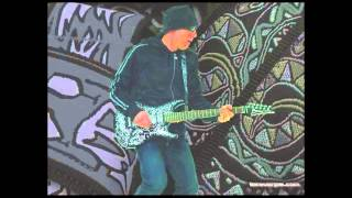 Joe Satriani - If I Could Fly - Studio Backing Track ᴴᴰ
