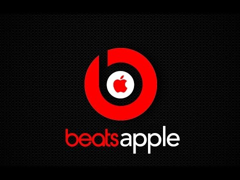 """Apple Announces It Will Shut Down """"Beats Music"""" Streaming Service At The End of the Month."""